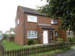 Thumbnail to rent in Duncan Street, Calne