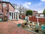 Thumbnail for sale in Sunningdale Road, Urmston, Manchester, Greater Manchester