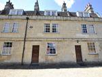 Thumbnail to rent in Walcot Street, Bath, Somerset