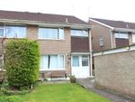 Thumbnail for sale in Holmwood Avenue, Plymstock, Plymouth