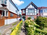 Thumbnail for sale in East Court, Wembley