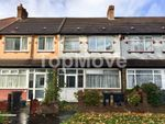Thumbnail to rent in Purley Way, Croydon