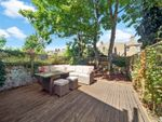Thumbnail to rent in Kilburn Lane, Queens Park, London