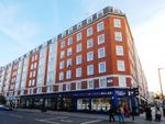 Thumbnail to rent in Seymour Place, Marylebone