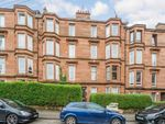Thumbnail for sale in Craigpark Drive, Dennistoun, Glasgow G31 2Np