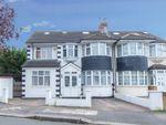 Thumbnail for sale in Brinkworth Road, Clayhall, Ilford