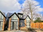Thumbnail to rent in Edeleny Close, East End Road, East Finchley
