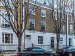 Thumbnail for sale in Devonia Road, London