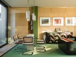 Thumbnail to rent in Television Centre, Wood Lane, London