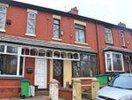 Thumbnail for sale in Glen Grove, Middleton, Manchester