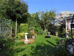 Thumbnail for sale in Ferringham Lane, Ferring, Worthing