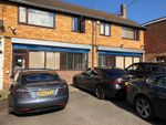 Thumbnail for sale in 37/38 The Green, Castle Bromwich, Birmingham