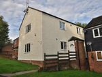 Thumbnail to rent in Leat Close, Sawbridgeworth