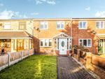 Thumbnail for sale in Hoscar Court, Widnes, Cheshire, Tbc