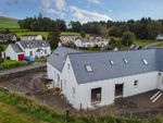 Thumbnail for sale in Cairn Drive, Wallaceton, Auldgirth, Dumfries