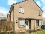 Thumbnail for sale in Muirfield Close, Ifield, Crawley