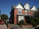 Thumbnail for sale in Westbourne Road, Penarth