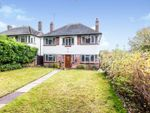 Thumbnail for sale in South Hill Road, Bromley