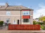 Thumbnail for sale in Sighthill Place, Edinburgh, Midlothian