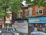Thumbnail for sale in Grove Lane, Handsworth