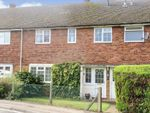 Thumbnail for sale in Cedars Way, Linslade, Leighton Buzzard