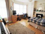 Thumbnail to rent in Marlborough Road, Roath, Cardff