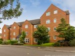 Thumbnail for sale in Sherwood Place, Headington, Oxford