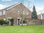 Thumbnail for sale in Roakes Avenue, Addlestone