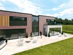 Thumbnail for sale in Hillwood Road, Sutton Coldfield