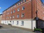 Thumbnail to rent in Waters Reach, Armstrong Drive, Worcester
