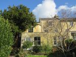 Thumbnail for sale in Gloucester Road, Larkhall, Bath