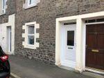 Thumbnail to rent in Roxburgh Street, Galashiels