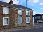 Thumbnail for sale in Church Road, Redruth