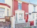 Thumbnail to rent in Baden Road, Gillingham