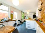 Thumbnail to rent in Louise Road, Stratford