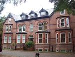 Thumbnail to rent in Sandwich Road, Eccles, Manchester