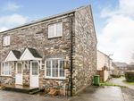 Thumbnail to rent in Bodmin, Cornwall