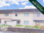Thumbnail to rent in Cornbrook Road, Bettws, Newport