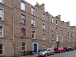 Thumbnail to rent in Rosefield Street, Dundee
