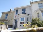 Thumbnail to rent in Westhill Road, Mutley, Plymouth