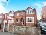 Thumbnail for sale in Pavilion Road, Broadwater, Worthing