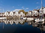 Thumbnail for sale in Priory Quay, Christchurch, Dorset