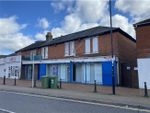 Thumbnail to rent in 76 High Road, Southampton, Hampshire
