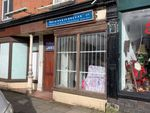 Thumbnail to rent in Victoria Road, Stoke-On-Trent, Staffordshire