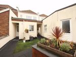 Thumbnail for sale in Guinea Lane, Fishponds, Bristol