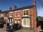 Thumbnail to rent in Crewe Road, Willaston, Nantwich, Cheshire