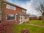Thumbnail for sale in Starfield Avenue, Littleborough