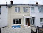 Thumbnail for sale in Caerbryn Terrace, Caerbryn, Ammanford