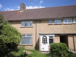 Thumbnail for sale in Southey Road, Somerford, Christchurch, Dorset