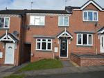 Thumbnail to rent in Hodson Way, Heath Hayes Cannock